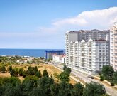 Продается 2-комнатная квартира, ул. Парковая 12, г. Севастополь - Фото 3