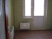 Однокомнатная квартира в г. Подольск - Фото 3