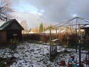 Зимний, жилой дом оп 80 кв.м. на уч-ке 24 сот, рядом с г.Гатчина - Фото 2