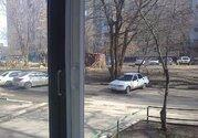 Трехкомнатная, город Саратов, Купить квартиру в Саратове по недорогой цене, ID объекта - 319189810 - Фото 7