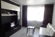 Продается 1-комнатная квартира, 4-ая Линия, Купить квартиру в Саратове по недорогой цене, ID объекта - 322190801 - Фото 3