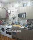 Продается 1-к квартира Днепровский - Фото 3
