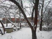 Продажа дома, Воскресенск, Воскресенский район, Им. Цюрупы - Фото 2
