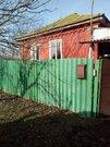 Продается: дом 38.5 м2 на участке 30 сот. - Фото 4