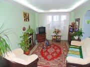 Отличная 3-комнатная квартира, г. Серпухов, ул. Ворошилова, Купить квартиру в Серпухове по недорогой цене, ID объекта - 308145147 - Фото 2