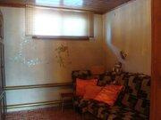 Продам: дом 77 кв.м. на участке 10.5 сот., Продажа домов и коттеджей в Улан-Удэ, ID объекта - 503062087 - Фото 12