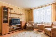 Сдается на сутки, часы 2-комнатная квартира в ближнем Арбеково.