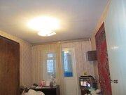 2 900 000 Руб., Продажа квартиры, Продажа квартир в Саратове, ID объекта - 314093637 - Фото 3