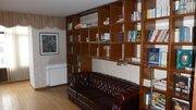 4ккв с мебелью в доме 1997 года марта, Лиговский пр 116 - Фото 5