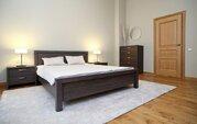 Продажа квартиры, Купить квартиру Рига, Латвия по недорогой цене, ID объекта - 313139004 - Фото 4