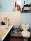 Однокомнатная квартира с лоджией на пр-де. Матросова д. 20 - Фото 5