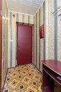 Квартира, ул. Кыштымская, д.18 - Фото 5