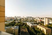 Maxrealty24 Khoroshovskoe Shosse 12 к 1, Квартиры посуточно в Москве, ID объекта - 319642832 - Фото 19