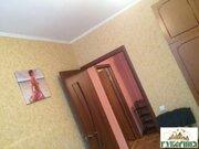 Продажа квартиры, Белгород, Ул. 5 Августа, Купить квартиру в Белгороде по недорогой цене, ID объекта - 316972985 - Фото 6