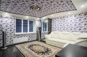 А53587: 2 комн. квартира, Москва, м. Улица Старокачаловская, .