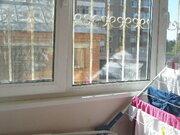 Продам квартиру на Шошина - Фото 5