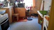 Комната ул. Орудийная - Фото 3