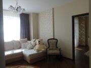 5 800 000 Руб., Отличная квартира-студия, Купить квартиру в Белгороде по недорогой цене, ID объекта - 315333038 - Фото 13