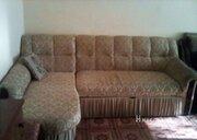 Продается 1-к квартира Абрикосовая