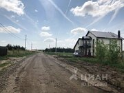 Продажа участка, Медовка, Рамонский район, Улица Бирюзовая - Фото 2