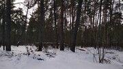 550 000 Руб., 1/2 дома на небольшом клочке земли в окружении столетних сосен, в крас, Дачи в Смоленске, ID объекта - 502502175 - Фото 8