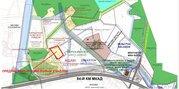Продается участок 2,1га в 300м от МКАД на Алтуфьевском шоссе - Фото 1