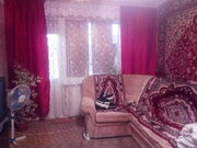 Продаю 2 комнатную квартиру, Купить квартиру в Ставрополе по недорогой цене, ID объекта - 322435603 - Фото 1