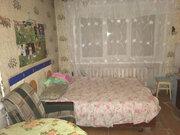 Аренда квартиры, Нижний Новгород, Ул. Заярская