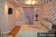Продаю4комнатнуюквартиру, Мурманск, улица Баумана, 43к1