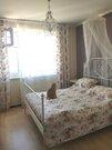 Продажа квартиры в Мытищах - Фото 5