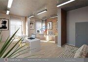 Продается офис 40 м2 на красной линии - Фото 2
