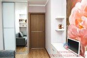 Продажа квартиры, Новосибирск, Ул. Широкая, Купить квартиру в Новосибирске по недорогой цене, ID объекта - 313099930 - Фото 33