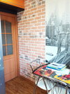 Продается 2х-комнатная квартира на ул.Корабельная, Купить квартиру в Ярославле по недорогой цене, ID объекта - 322587954 - Фото 6