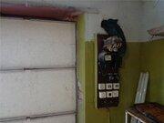 Гараж в центре, Продажа гаражей в Рязани, ID объекта - 400059653 - Фото 2