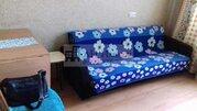 Аренда комнат в России