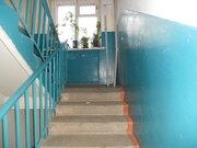 900 000 Руб., Продаю 1 комнатную, Купить квартиру в Кургане по недорогой цене, ID объекта - 319577295 - Фото 8