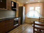 Аренда комнат в Владивостоке