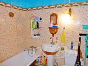 2 550 000 Руб., Очень срочно продается квартира!, Купить квартиру в Сочи по недорогой цене, ID объекта - 325036727 - Фото 3