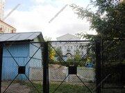 Продажа квартиры, м. Беговая, Хорошевское ш. - Фото 1