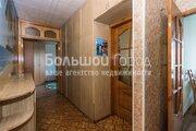 Продажа квартиры, Новосибирск, Ул. Железнодорожная, Продажа квартир в Новосибирске, ID объекта - 330949412 - Фото 25