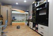 Продам 1-комн. кв. 36 кв.м. Пенза, Кижеватова