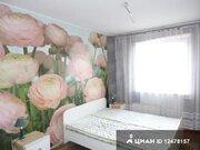 Продажа квартир ул. Павловская
