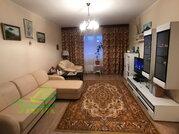 1-комн. квартира, г. Жуковский, ул. Гагарина, д. 83 - Фото 1