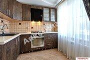 Продажа квартиры, Краснодар, Тургенева проезд - Фото 2