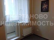 3х ком квартира в аренду у метро Южная, Аренда квартир в Москве, ID объекта - 316452953 - Фото 7
