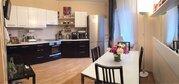 2-комнатная квартира с кухней 16 метров - Фото 4