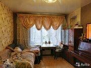 Купить комнату в квартире недорого в Подмосковье