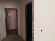Продам 1 к.квартиру в сданном доме. - Фото 4