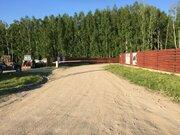 Продажа участка, Мошково, Мошковский район, Индия - Фото 3