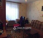 Продается 3-к квартира Котовского